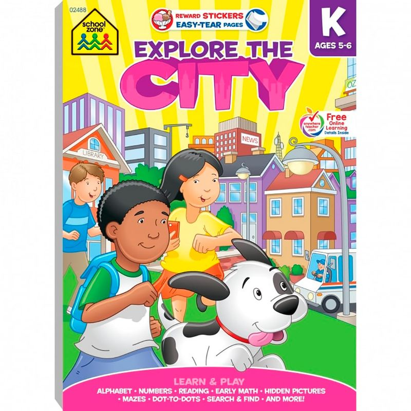 libro-de-trabajo-explore-the-city-school-zone-oublishing-02488