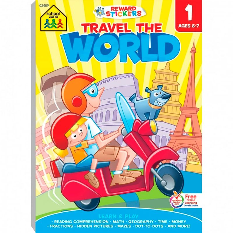 libro-de-trabajo-travel-the-world-school-zone-oublishing-02489