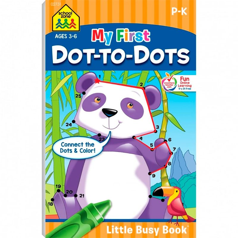 libro-my-first-dot-to-dots-school-zone-oublishing-02731