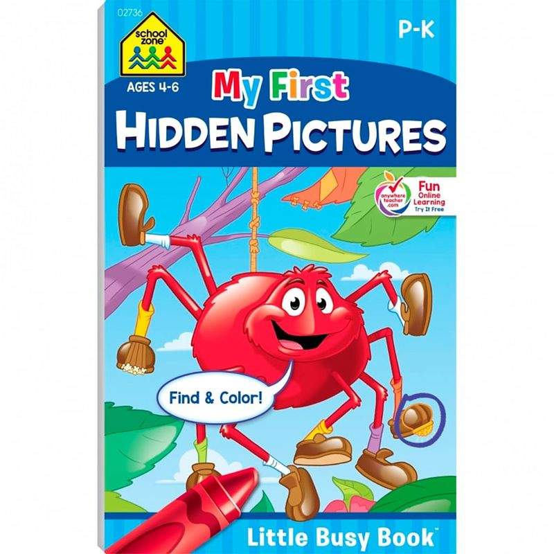 libro-my-first-hidden-pictures-school-zone-oublishing-02736