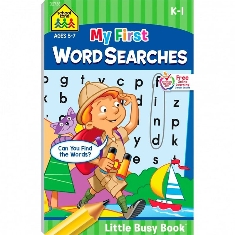 libro-my-first-word-searches-school-zone-oublishing-02738
