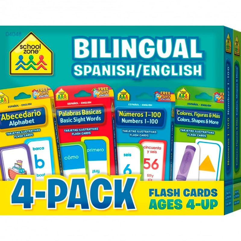 tarjetas-bilingual-flash-cards-school-zone-oublishing-04048