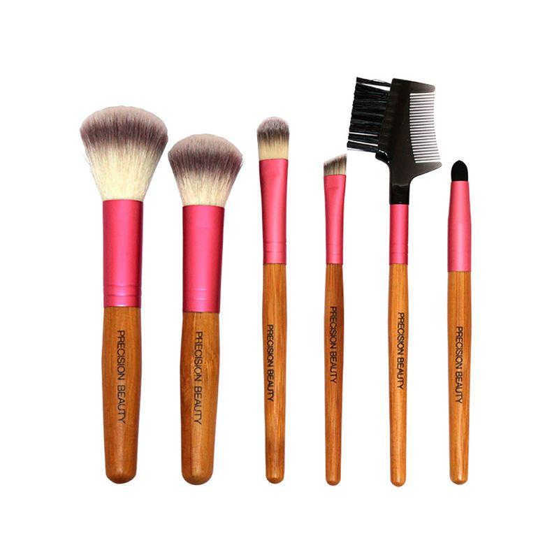 set-brochas-maquillaje-swissco-llc-6165
