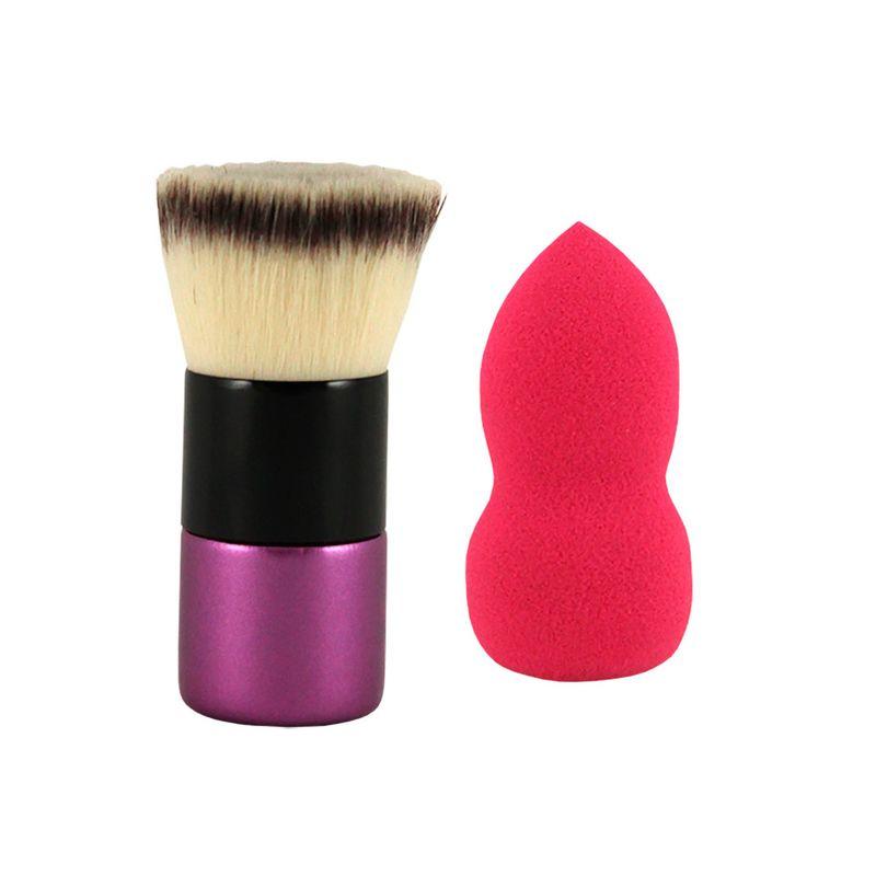 set-brocha-y-esponja-maquillaje-swissco-llc-7208