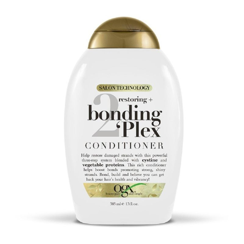 acondicionador-bonding-plex-13oz-organix-33715BI