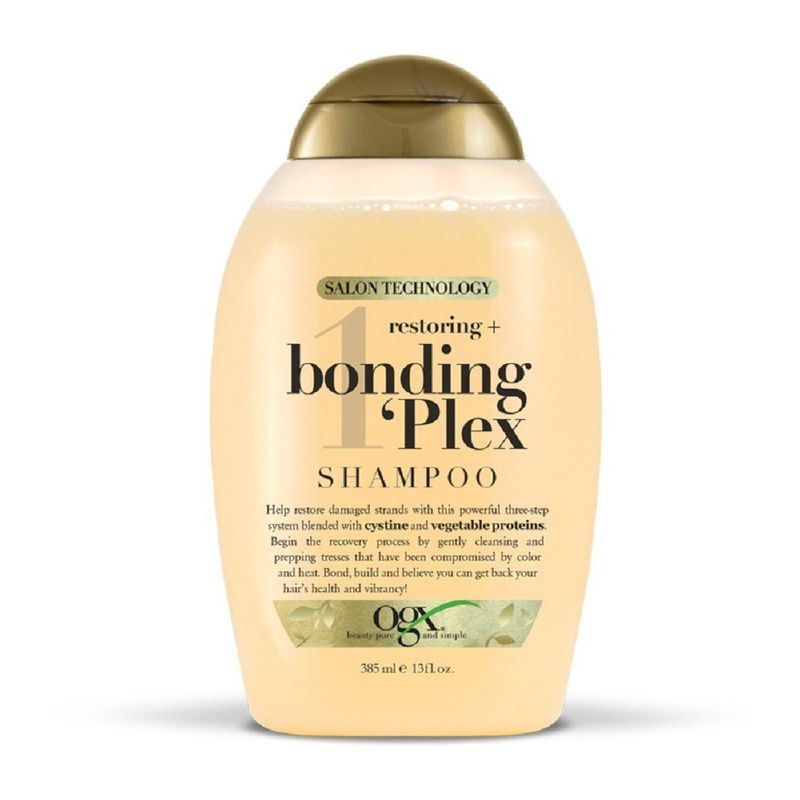 shampoo-bonding-plex-13-oz-organix-33716BI