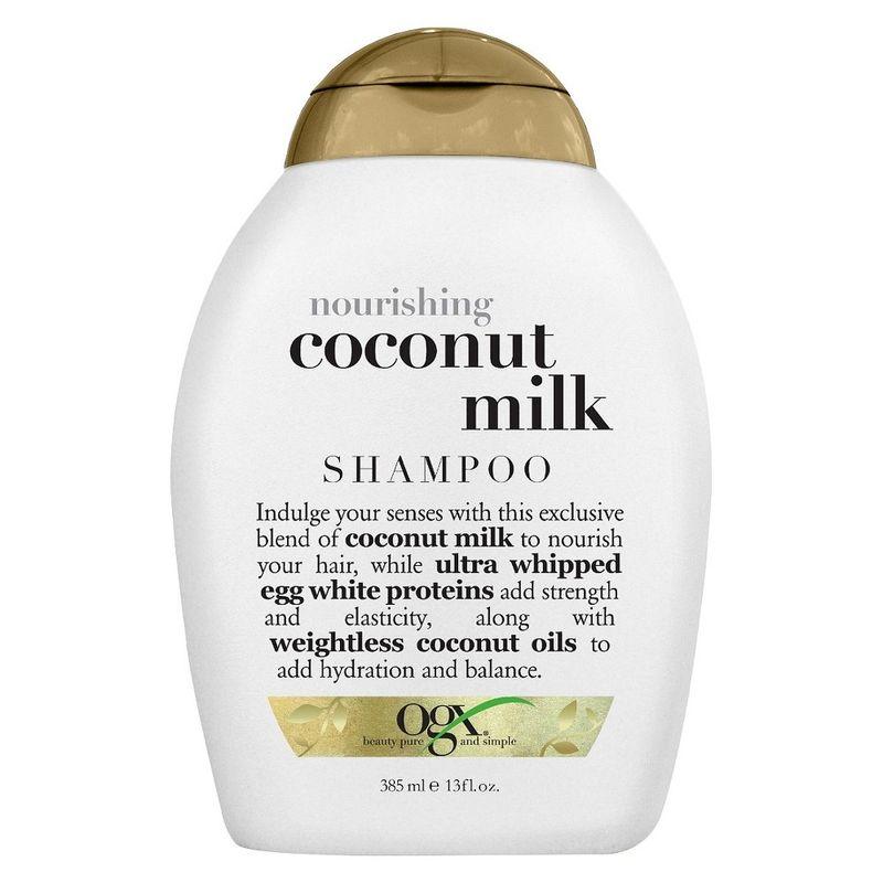 shampoo-coconut-milk-13-oz-organix-40657BI