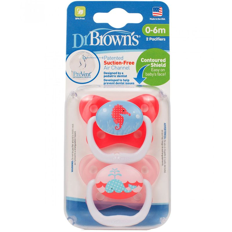 set-2-chupos-entretenedores-rosa-dr-browns-pv12001p4