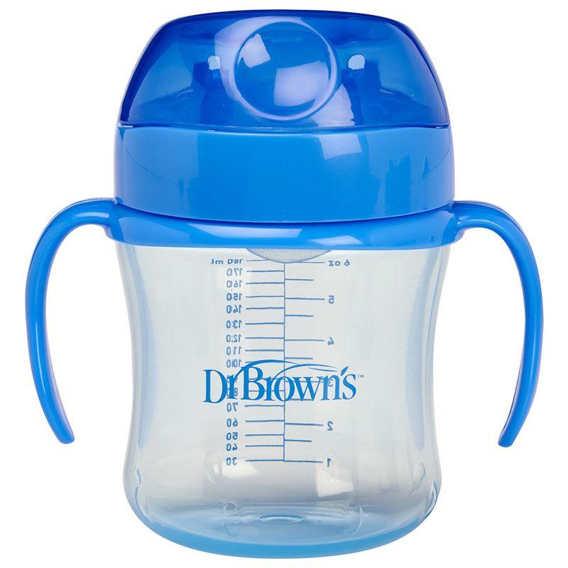 vaso-para-bebe-6-oz-azul-dr-browns-tc61001intla