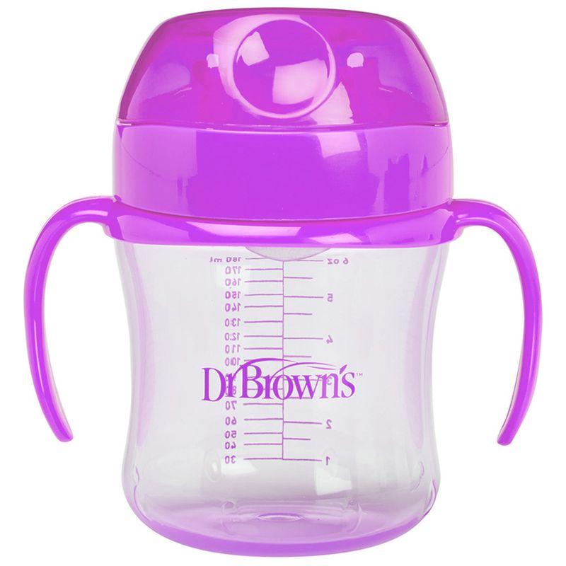 vaso-para-bebe-6-oz-morado-dr-browns-tc61001intlm
