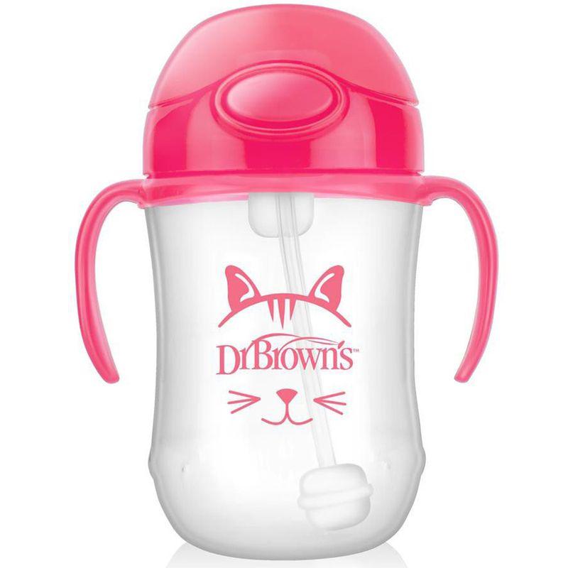 vaso-para-bebe-9-oz-rosado-dr-browns-tc91011intl