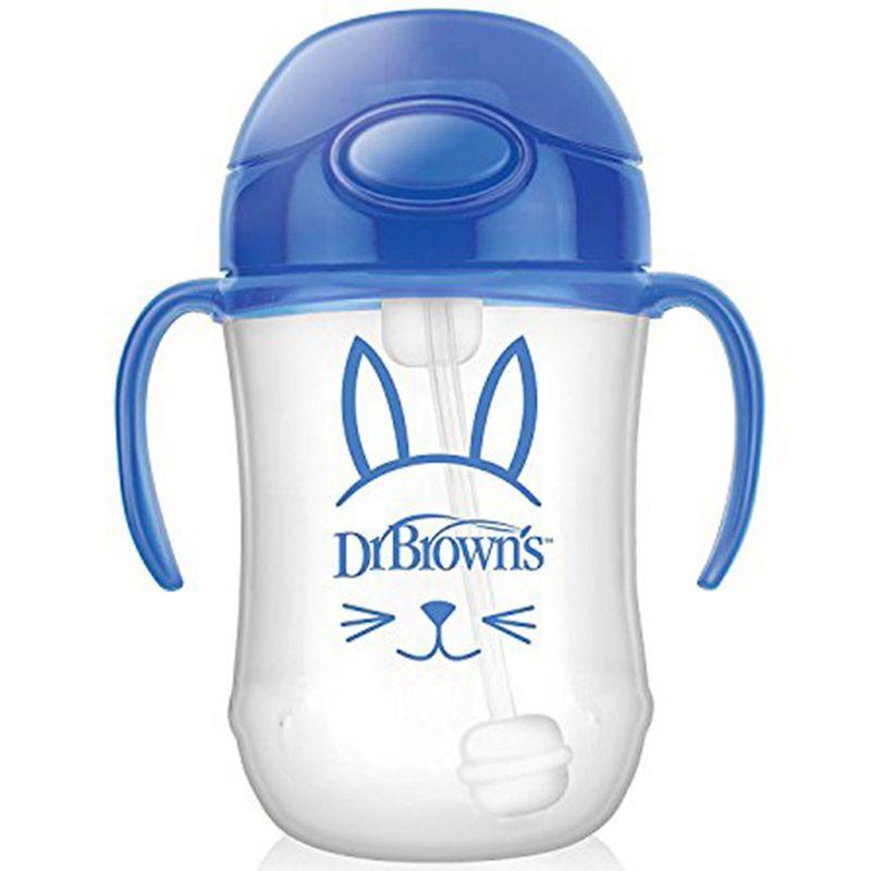 vaso-para-bebe-9-oz-azul-dr-browns-tc91012intl
