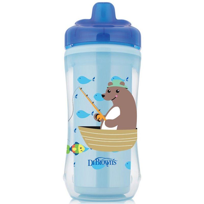 vaso-para-bebe-10-oz-azul-dr-browns-tc01006intl