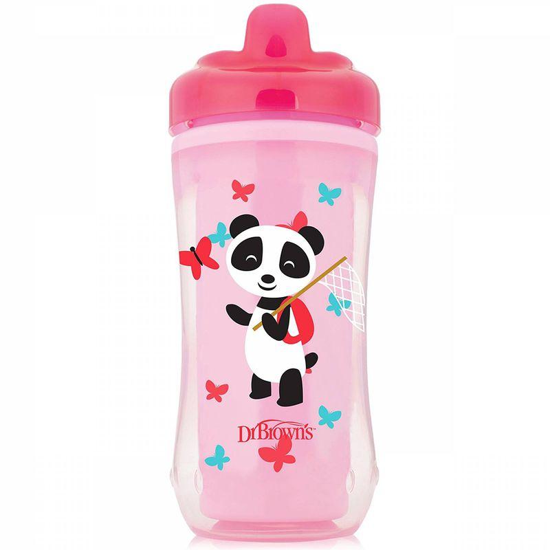 vaso-para-bebe-10-oz-rosa-dr-browns-tc01005intl