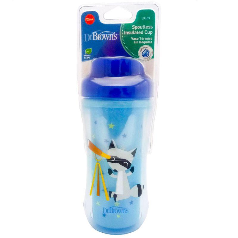 vaso-para-bebe-10-oz-azul-dr-browns-tc01002intla