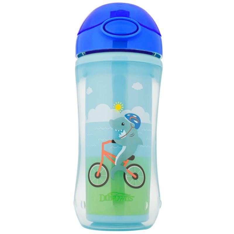 vaso-para-bebe-10-oz-azul-dr-browns-tc01003intla