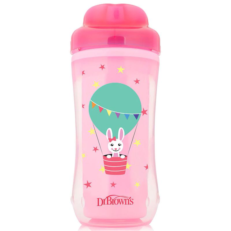 vaso-para-bebe-10-oz-rosa-dr-browns-tc01002intl