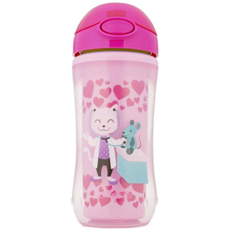vaso-para-bebe-10-oz-rosa-dr-browns-tc01003intl