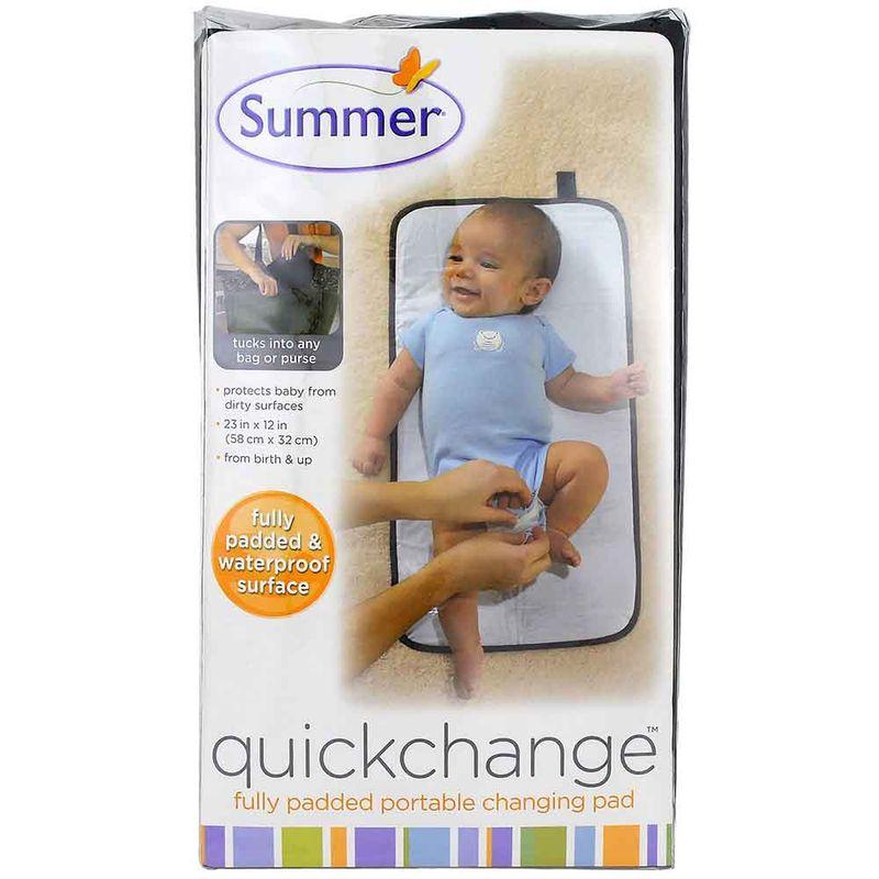 cambiador-summer-s77600a