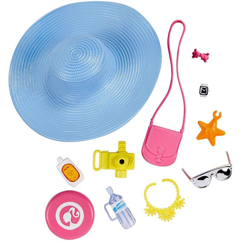 set-accesorios-barbie-mattel-fkr90