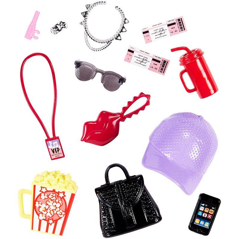 set-accesorios-barbie-mattel-fkr91
