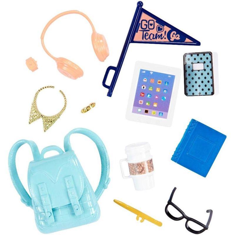 set-accesorios-barbie-mattel-fkr92