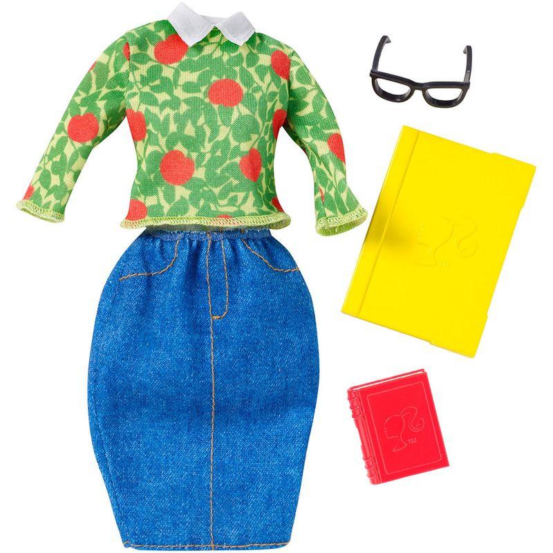 set-ropa-y-accesorios-barbie-mattel-dnt92