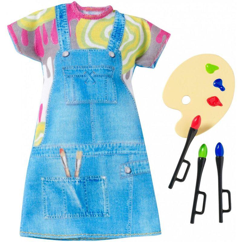 set-ropa-y-accesorios-barbie-mattel-dnt93