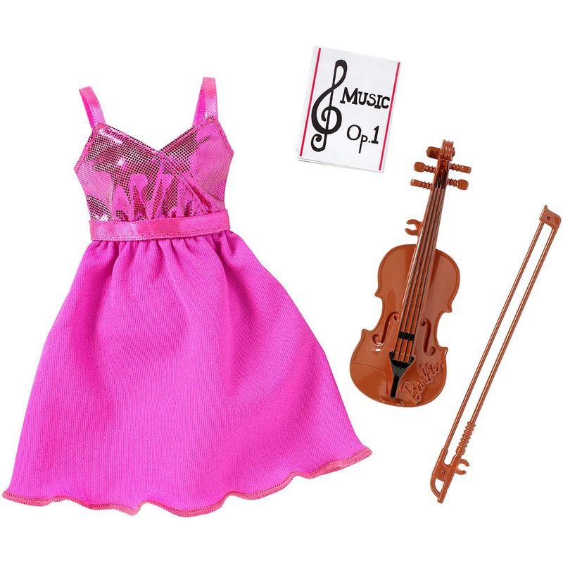 set-ropa-y-accesorios-barbie-mattel-dnt94