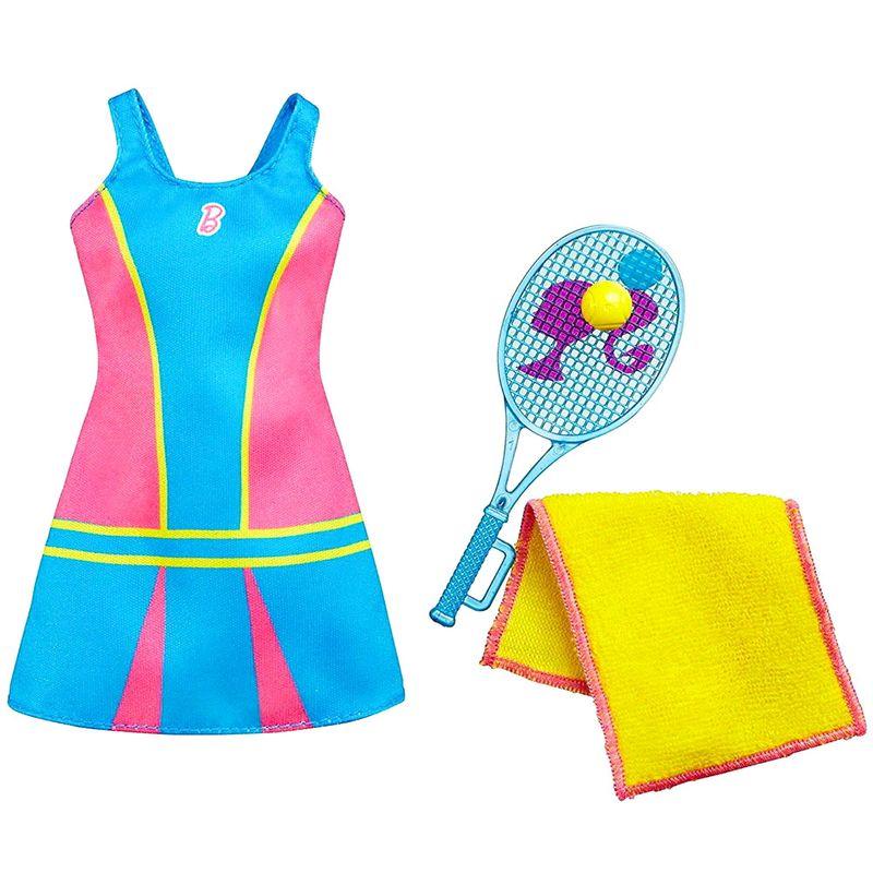 set-ropa-y-accesorios-barbie-mattel-dnt95