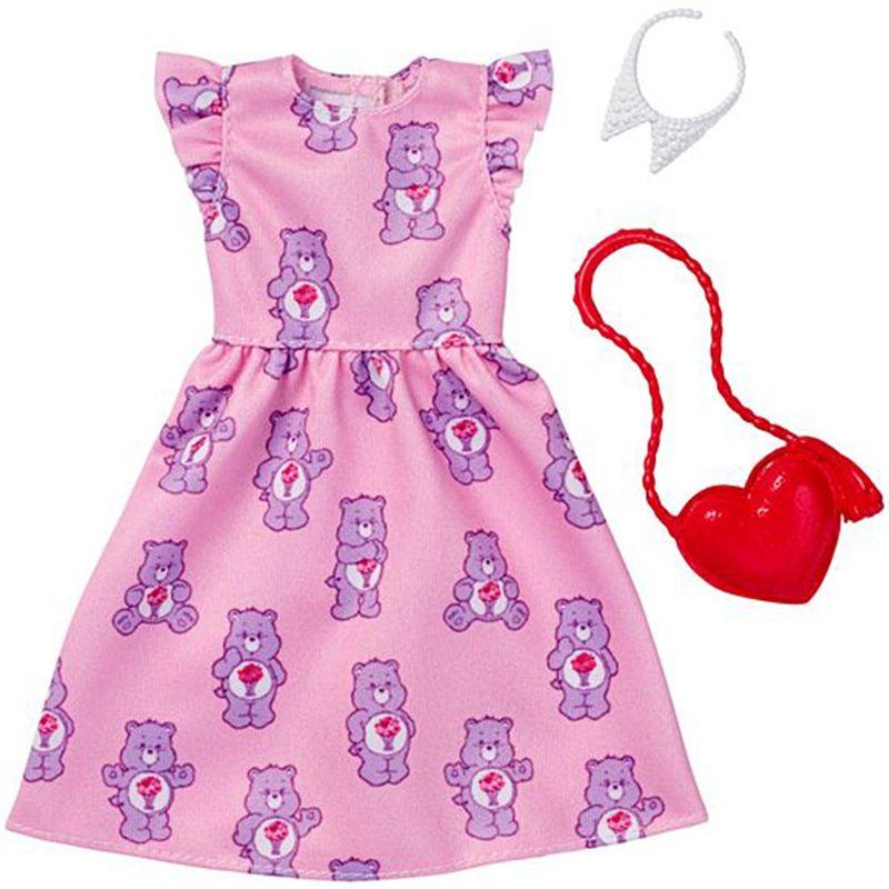 set-ropa-y-accesorios-barbie-mattel-fkr87