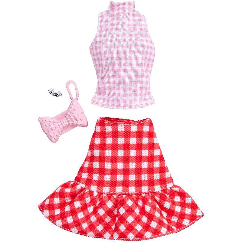 set-ropa-y-accesorios-barbie-mattel-fkr99
