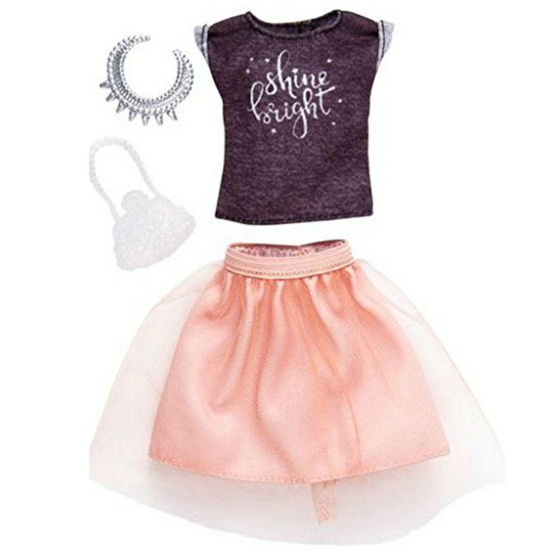 set-ropa-y-accesorios-barbie-mattel-fkt00