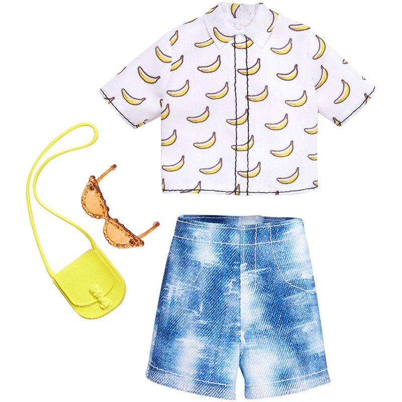set-ropa-y-accesorios-barbie-mattel-fkt02