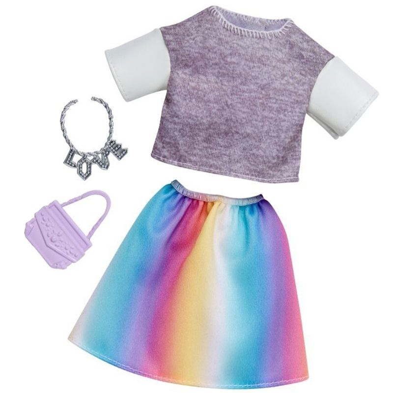 set-ropa-y-accesorios-barbie-mattel-fkt03