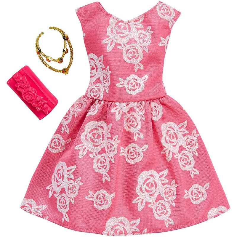 set-ropa-y-accesorios-barbie-mattel-fkt07