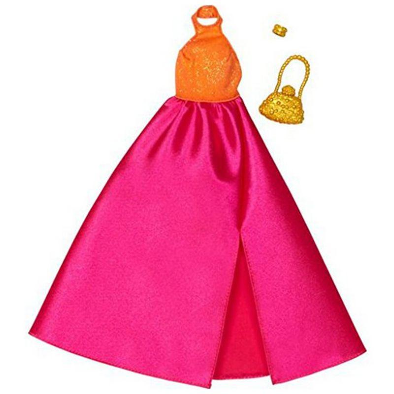 set-ropa-y-accesorios-barbie-mattel-fkt08