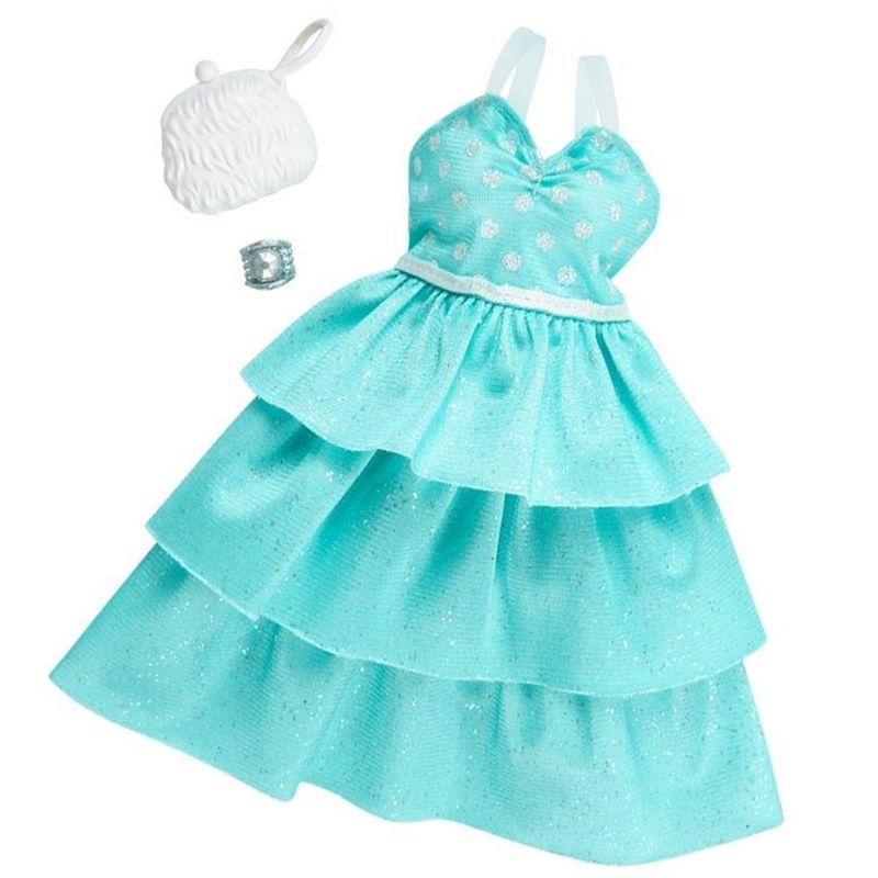 set-ropa-y-accesorios-barbie-mattel-fkt09