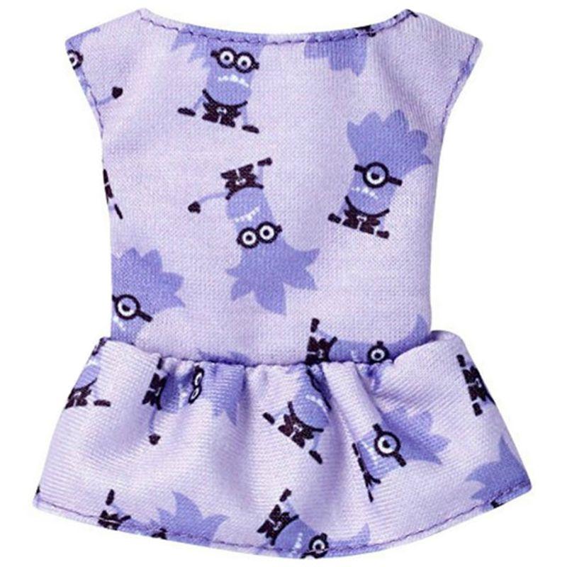 set-ropa-y-accesorios-barbie-mattel-flp48