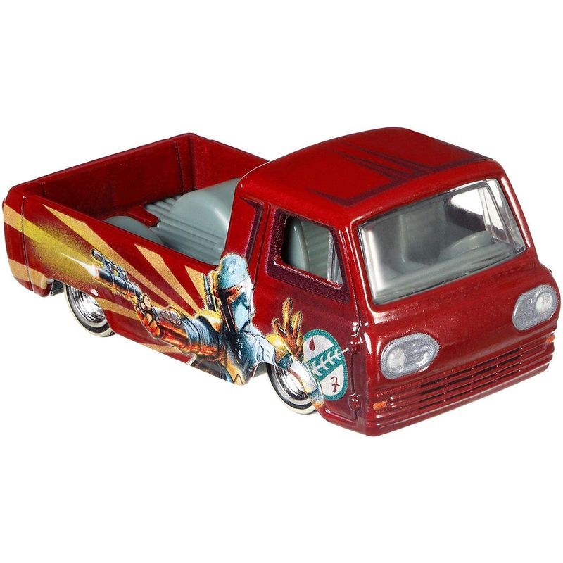 carro-hot-wheels-star-wars-mattel-dwh21