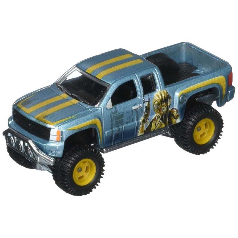 carro-hot-wheels-star-wars-mattel-dwh22