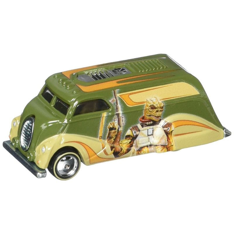 carro-hot-wheels-star-wars-mattel-dwh23