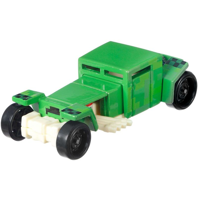carro-hot-wheels-minecraft-mattel-dxt22