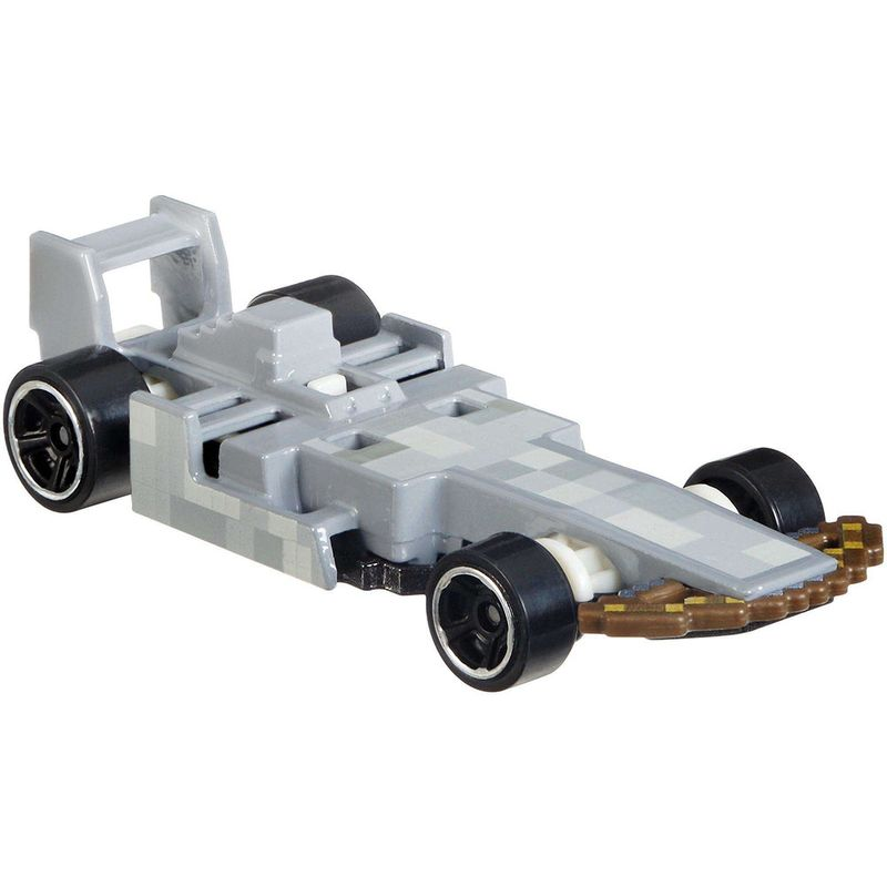 carro-hot-wheels-minecraft-mattel-dxt24