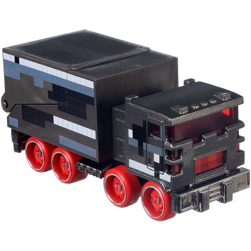 carro-hot-wheels-minecraft-mattel-dxt26