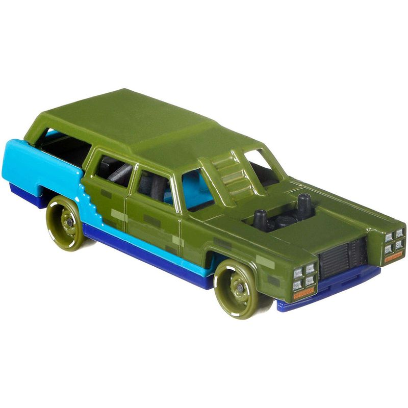 carro-hot-wheels-minecraft-mattel-dxt27