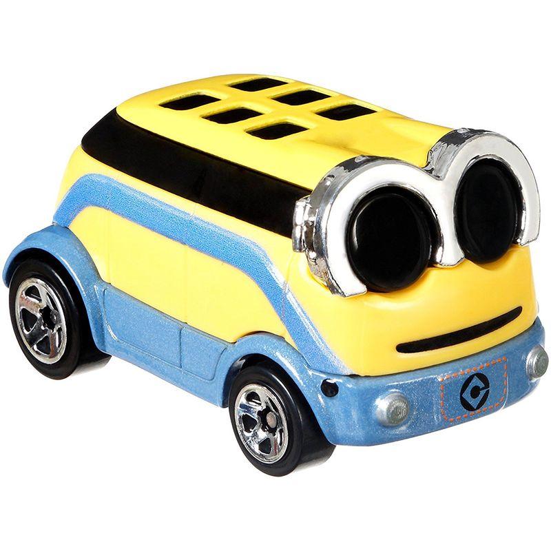 carro-hot-wheels-mi-villano-favorito-mattel-flj20