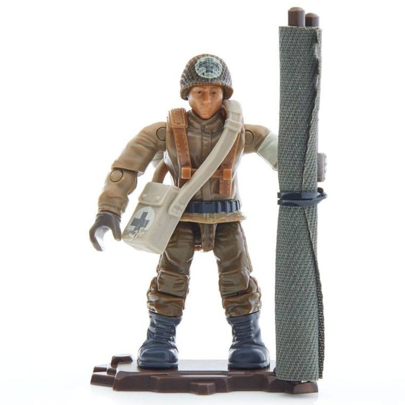 figura-call-of-duty-mattel-fdy61