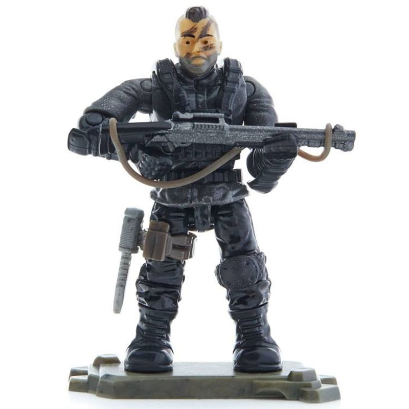 figura-call-of-duty-mattel-fmg01