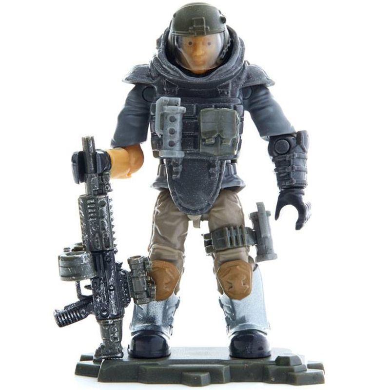figura-call-of-duty-mattel-fmg02